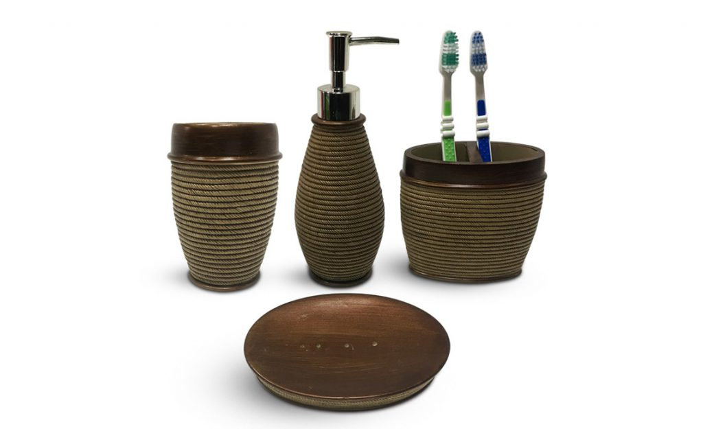 Bath-Accessory-Sets-Online