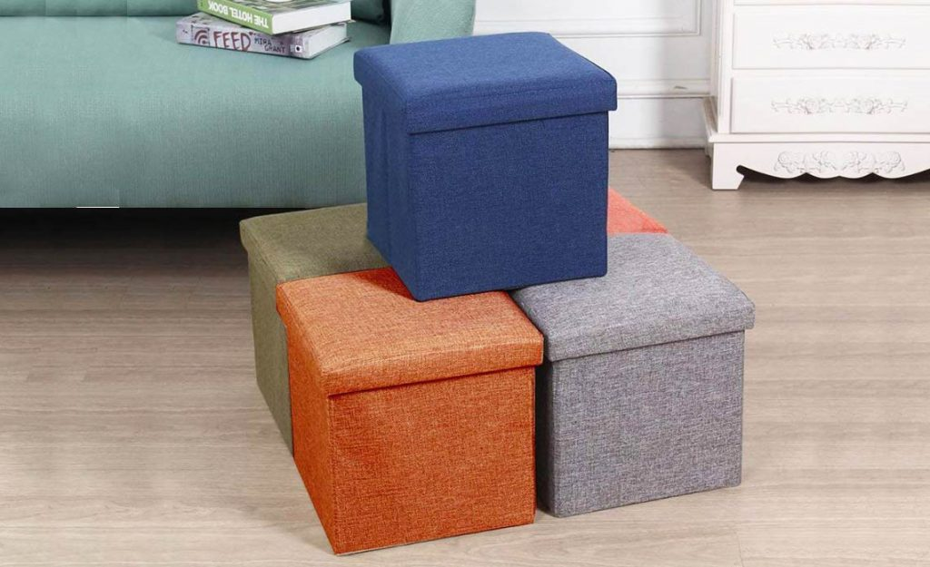 Cube-Storage-Stool-Box-Buy-Online