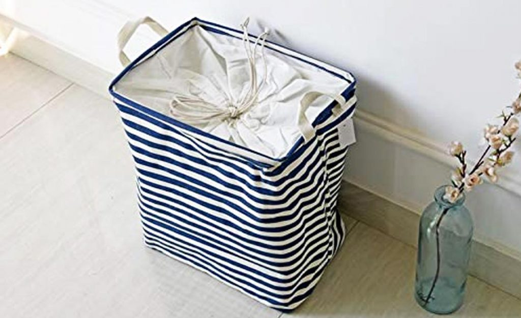 Buy-Laundry-Hamper-Online-India
