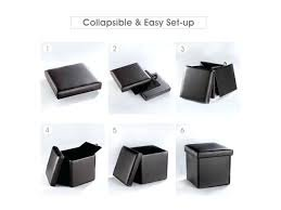 drawer organiser, Drawer Organizer for Clothes, Storage Box