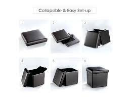 drawer organiser, Drawer Organizer for Clothes, Storage Box