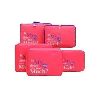 Storage Box, storage organisers, Travel Organisers, Travel Pouches