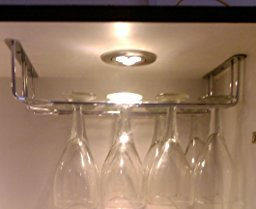 durable wine glasses holder, Glasses Hanger, glasses holder online, wine glass hanger, wine glass holder