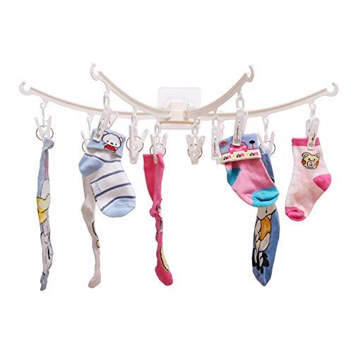 Bathroom Accessories, Cloth Hanger, Hangers, Wall Cloth Hanger