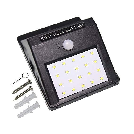 Outdoor Solar LED, Outdoor Solar Led Lights, Solar Light
