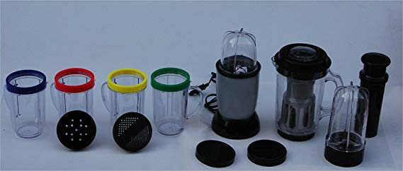 Amazing Bullet Online, Amazing Grinder, Amazing Grinder Mixer, Amazing Mixer Grinder Set