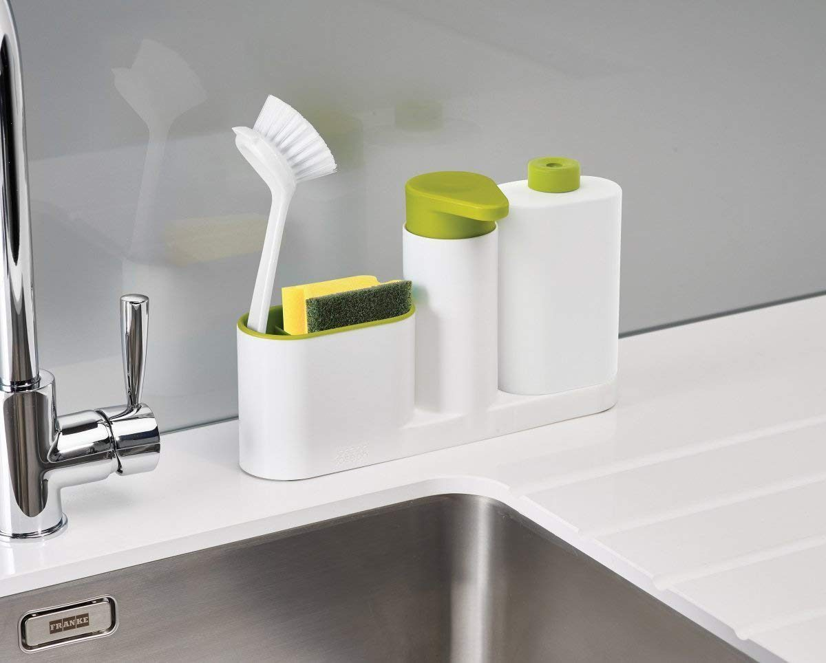 Kitchen Accessories, kitchen orgainser