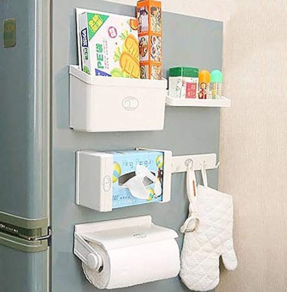 Kitchen Storage, Multipurpose Storage Racks, plastic storage racks, Storage Racks, Storage Racks Multipurpose