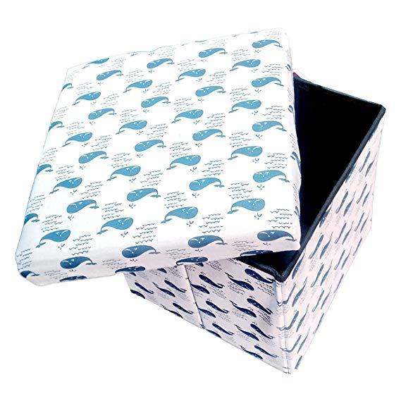 Bathroom Storage Organisers, storage organisers, Storage pouches, Bathroom Storage Organisers, storage organisers, Storage pouches