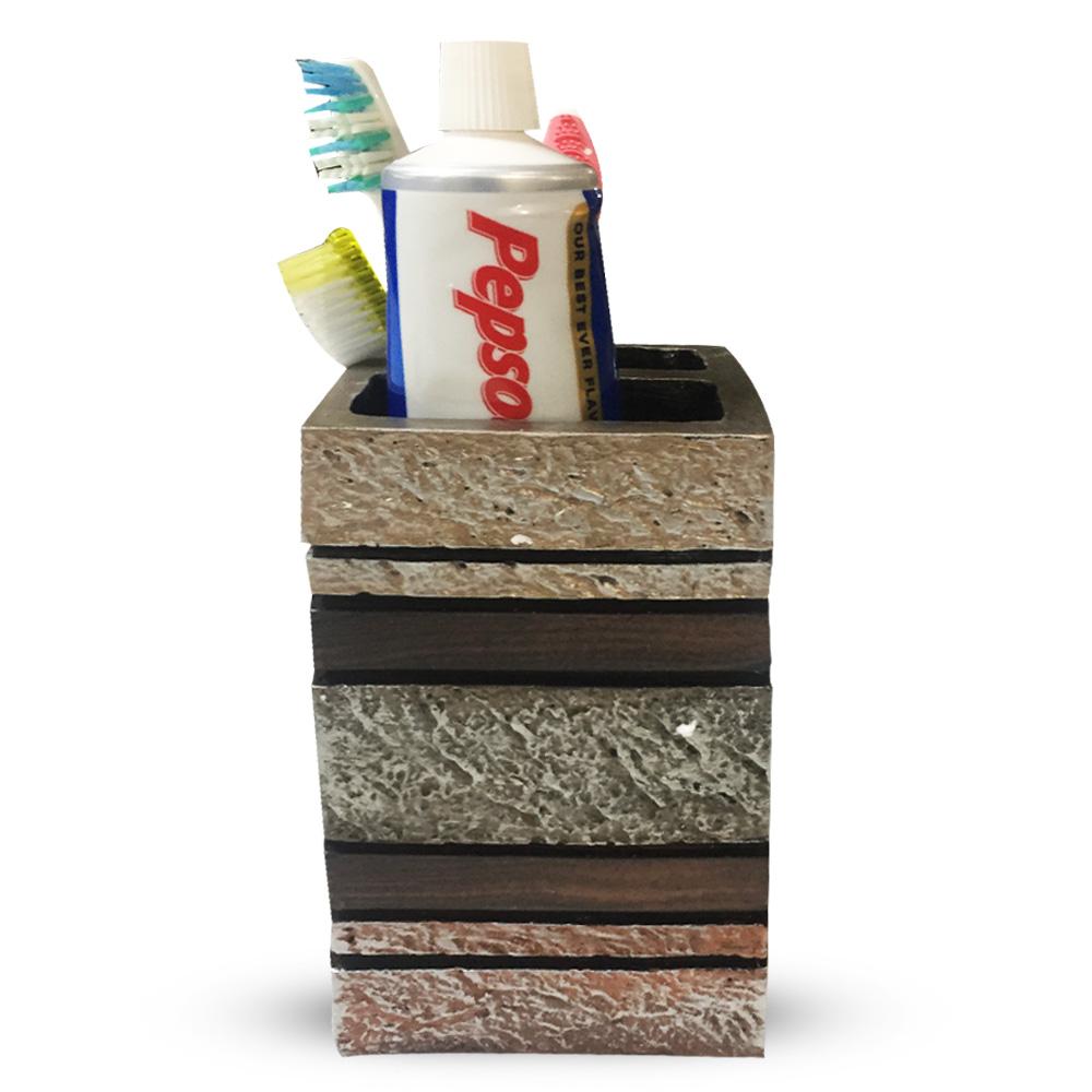 bathroom soap dispenser, bathroom soap dispenser set, soap dispenser set,  bath accessories set, bathroom dispenser, bathroom accessories set, bath accessories, bathroom accessories, bathroom accessories online, complete bathroom sets