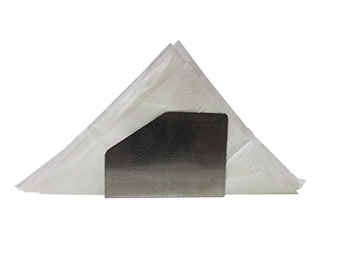 stainless steel tissue holder, Tissue Paper Holders