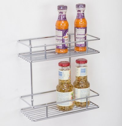 Kitchen Wall Shelves, Kitchen Wall Shelves & Racks, Wall Shelves