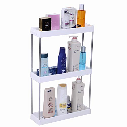 bathroom racks & shelves, plastic 2 tier bathroom rack, bathroom racks online