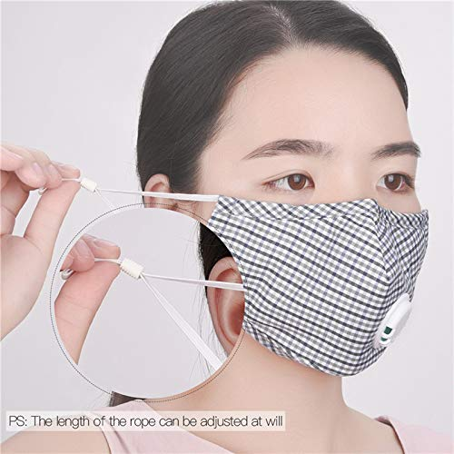 air Purifier mask, anti pollution mask, pollution mask, respirator masks