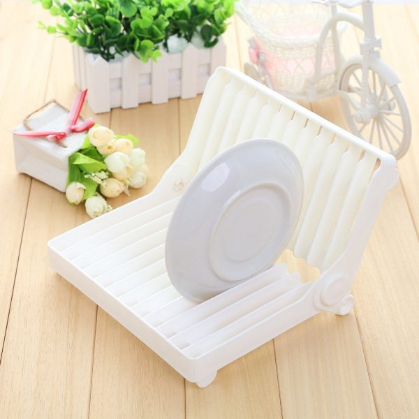 Dish Drainer, Dish Rack, Dishrack, kitchen dishrack