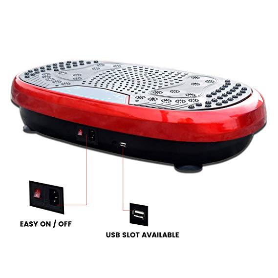 Best Body Massager, Body Massager, Full Body Massager, Vibration Plate Online