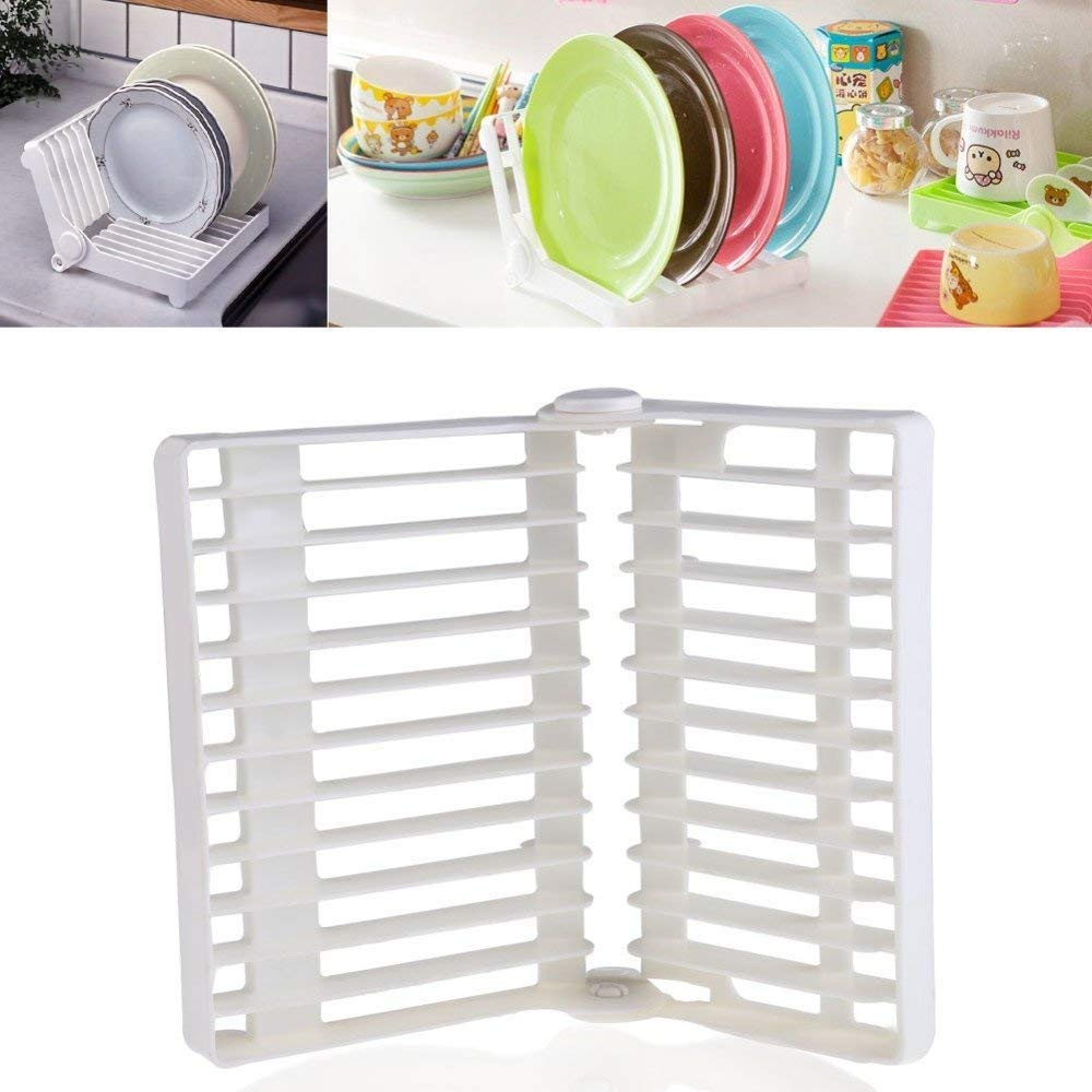 Dish Drainer, Dish Rack, Dishrack, kitchen dishrack