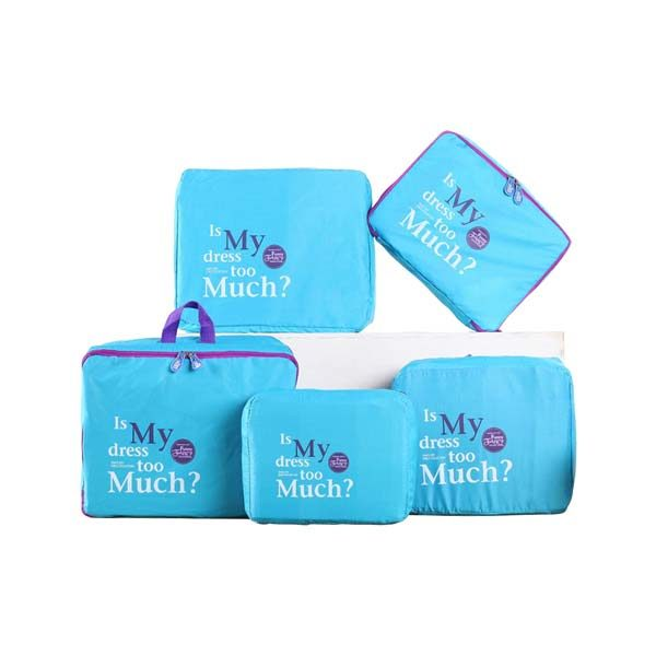 storage pouches, travel organisers
