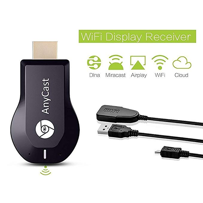 anycast hdmi, anycast wifi dongle, dongle anycast, Hdmi Wifi Dongle