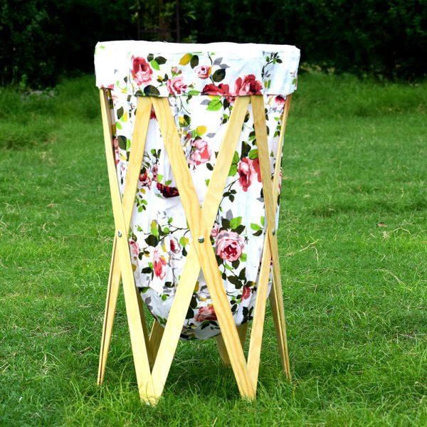Foldable Laundry Basket, Laundry Bag Online, laundry bags, laundry basket