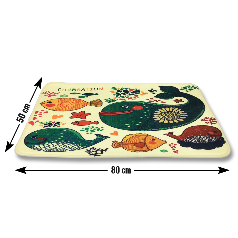 doormats, indoor mats, outdoor mats