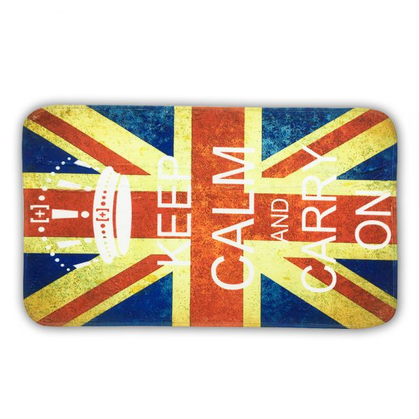 Bathroom Door mats, Doormats , Floormats, Doormat Online,