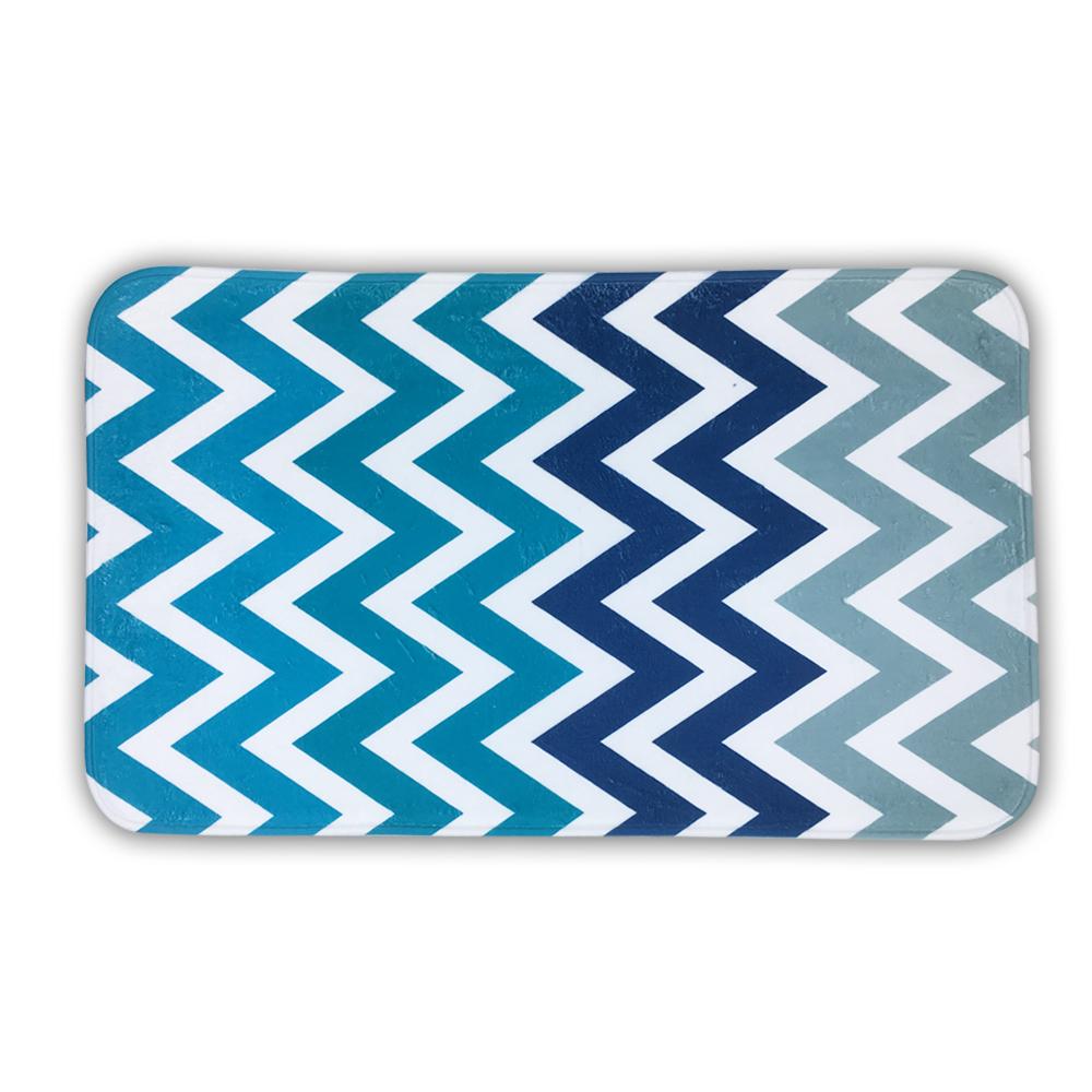 designer door mat, doormat online, doormats, microfiber doormats, 3D printed doormats