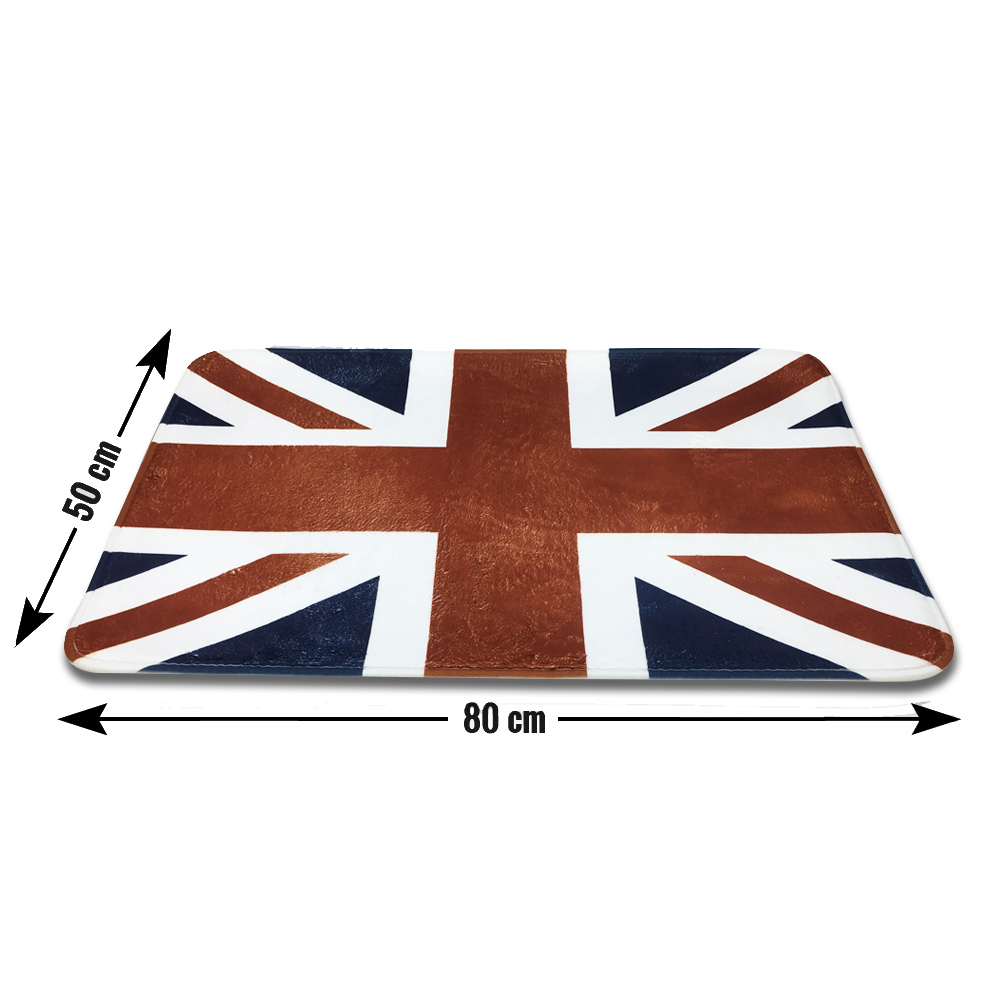 door mats, doormats, indoor mats, outdoor mats