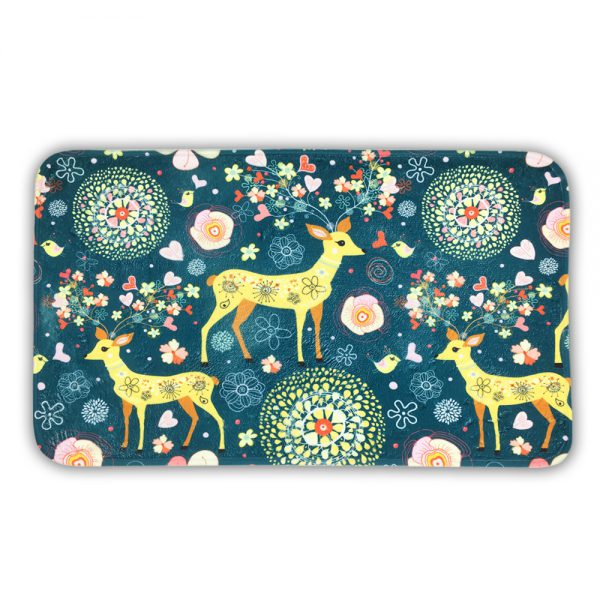 bathroom doormats, doormats, doormat online, bathroom floormats
