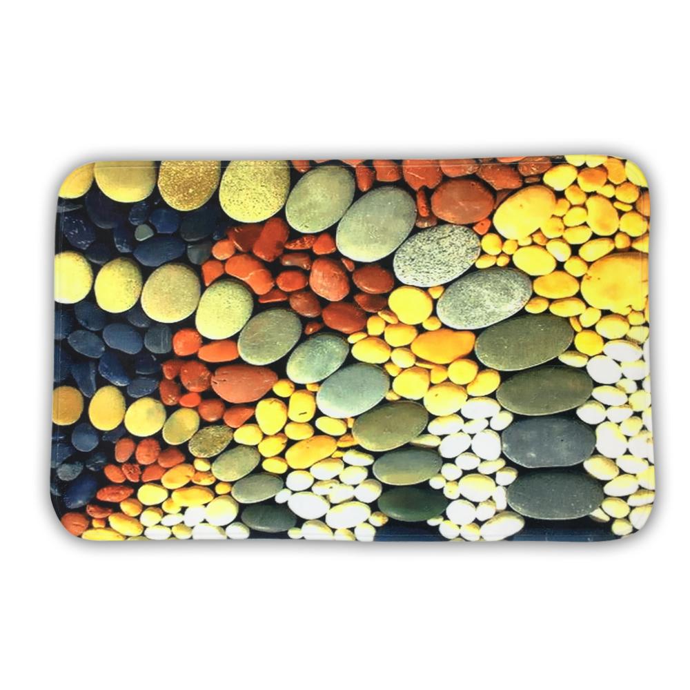 stylish doormat, doormats, anti skid floormats, floormats, doormat online