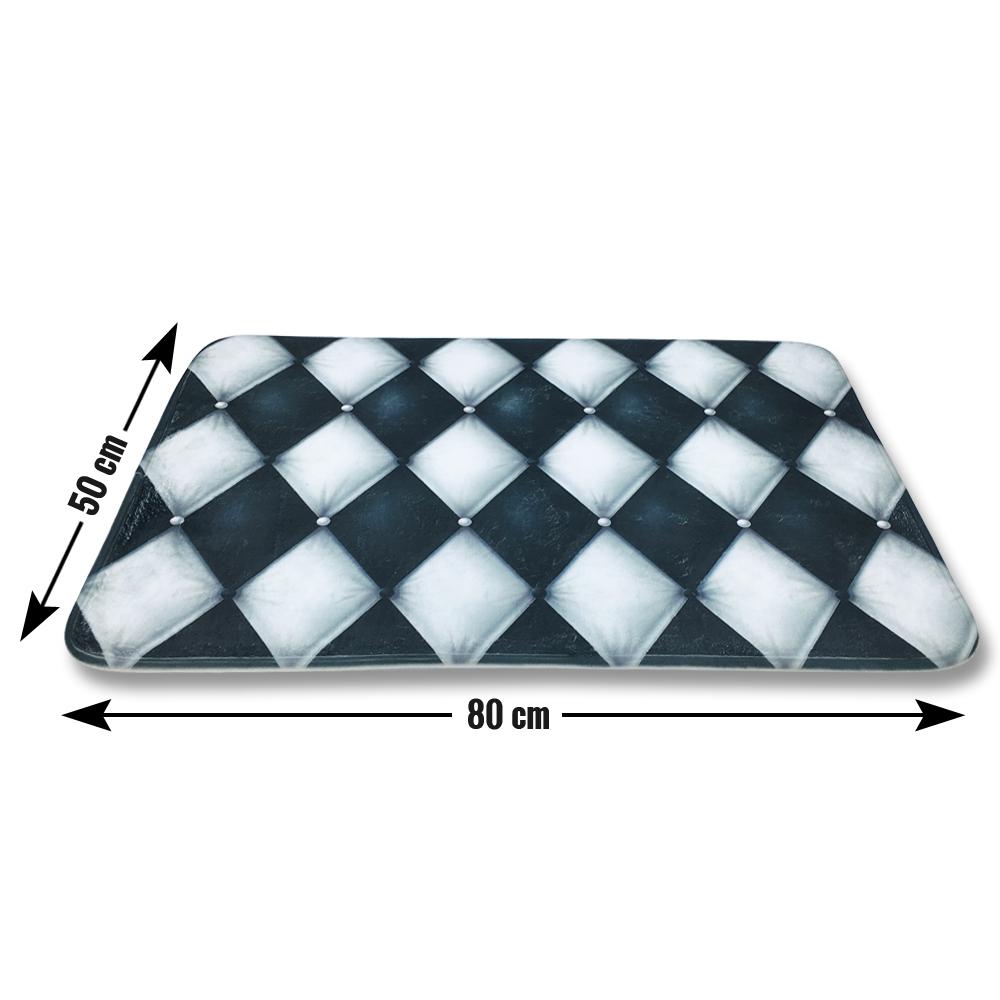 doormats, indoor mats, outdoor mats