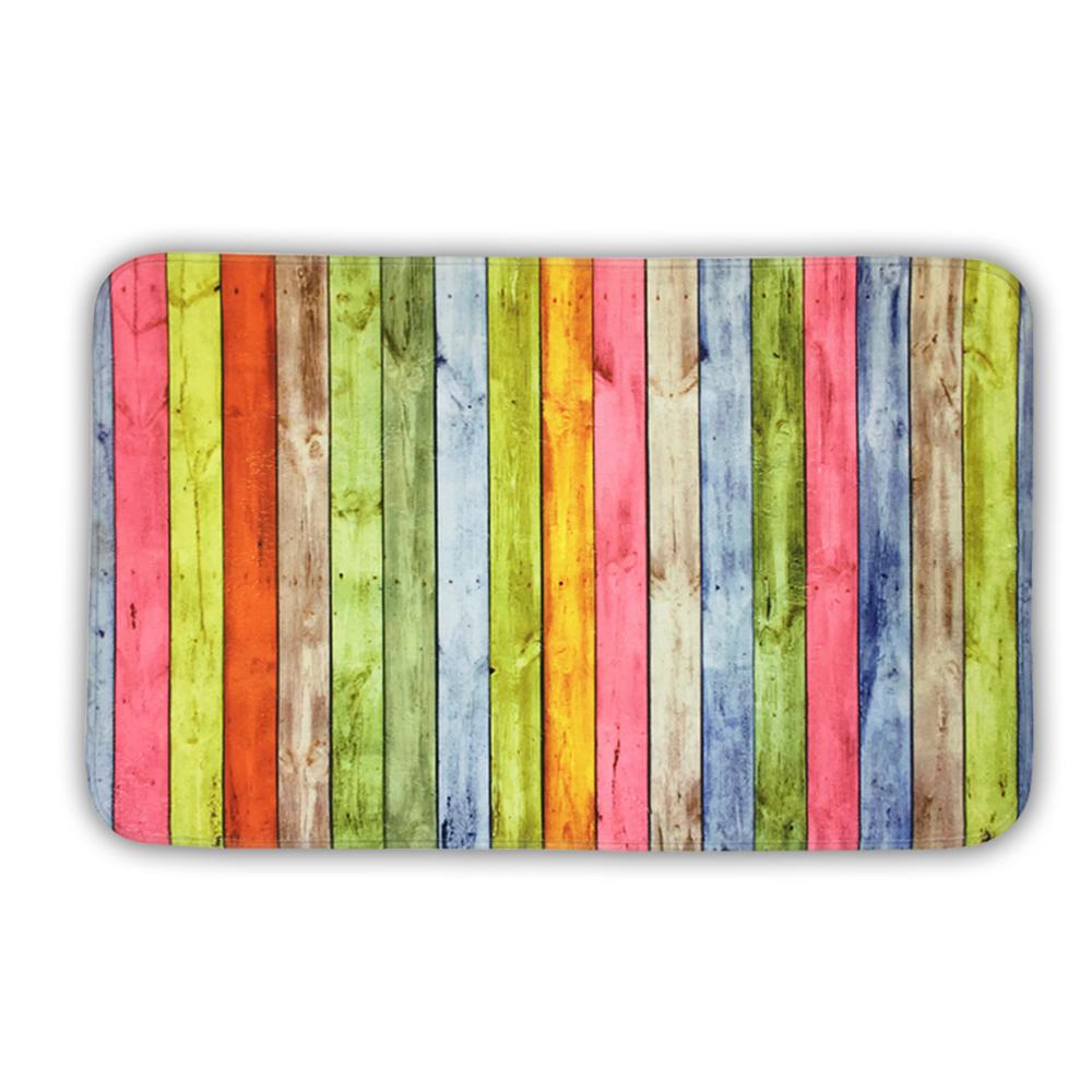 Anti Skid Doormat, Doormats, Doormat Online, Floor mats