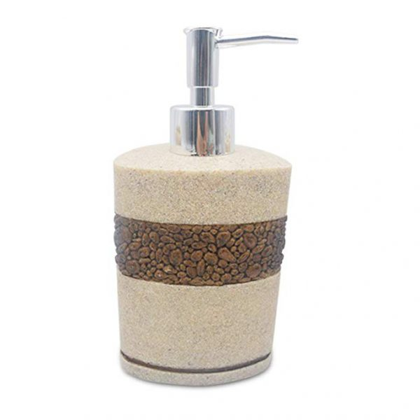Bathroom Accessories, Bathroom Soap Dispenser, Designer Soap Dispenser Set, Modern Soap Dispenser, Stylish Soap Dispenser
