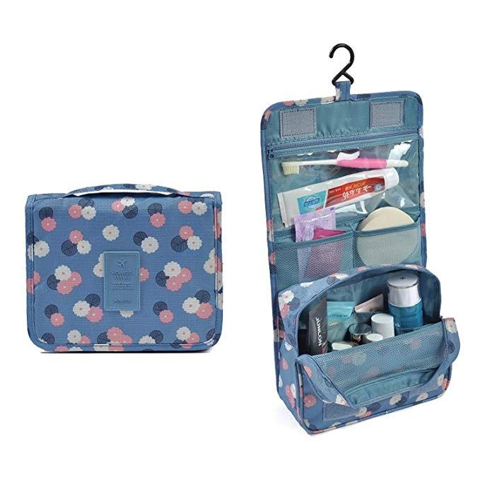 Bathroom Storage Organisers, storage organisers, Storage pouches
