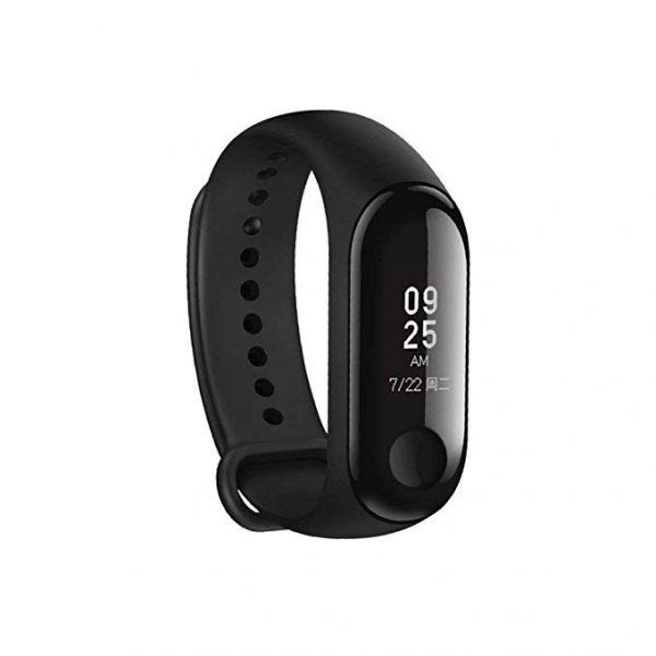 Fitness Band, Fitness Watch, M3 Smart Fitness Band, Smart Watch