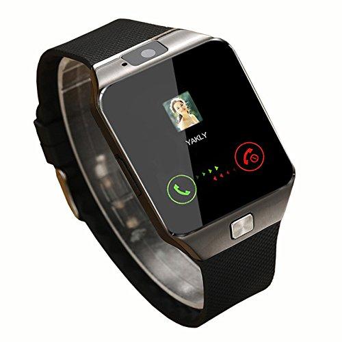 DZ09 Bluetooth Smartwatch, DZ09 Smartwatch, Smart Watch