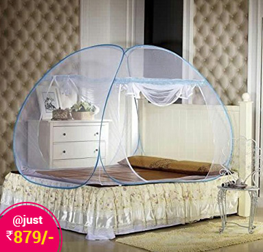 https://www.indianlily.com/product-category/health-fitness/mosquito-net/