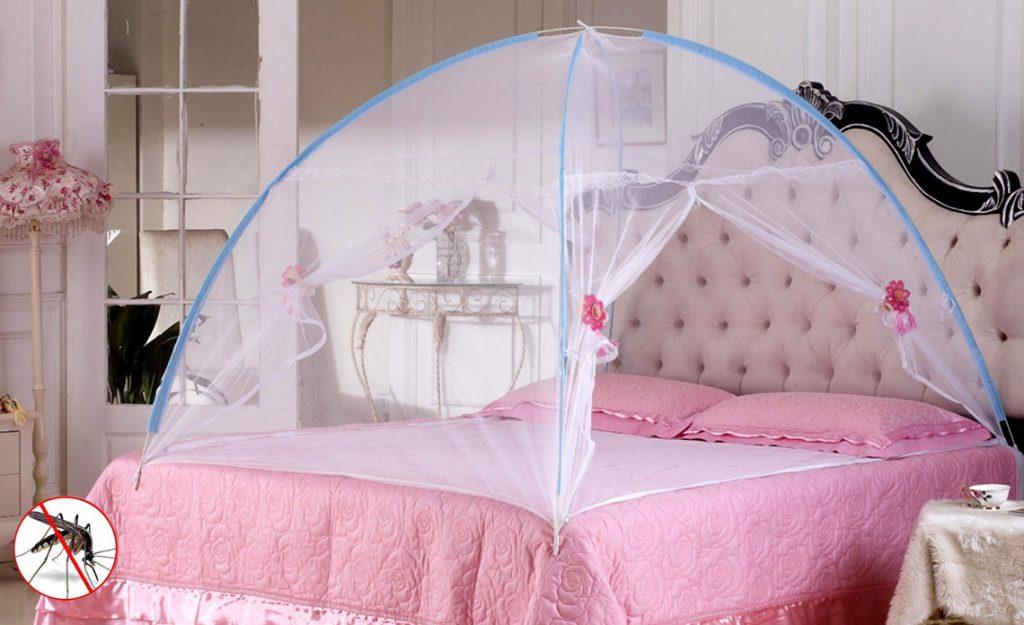 Buy Mosquito Net Online