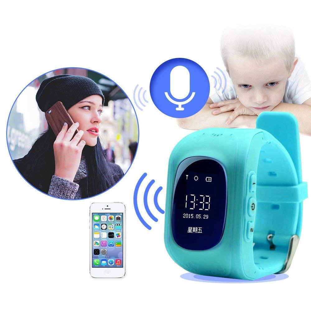 kids gps watch, kids smart watch, child tracking device, gps kid tracker smart wristwatch, gps tracker watch, gps tracking device for kids, kids gps tracker watch, kids smart gps watch, kids tracker watch