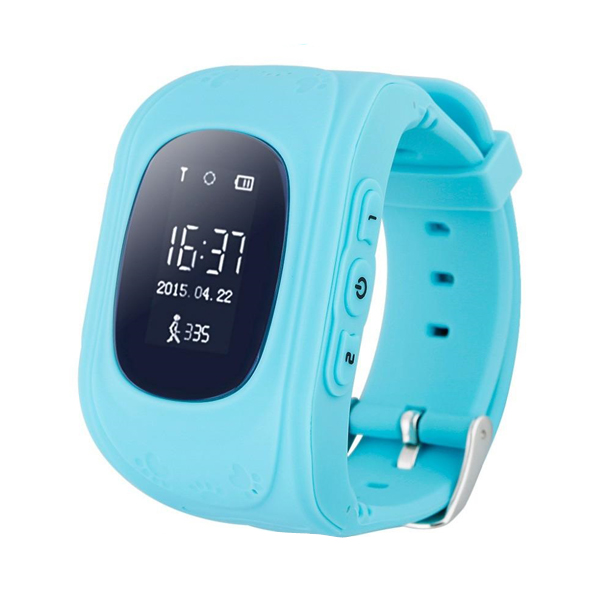 Best Smartwatch For Kids With GPS