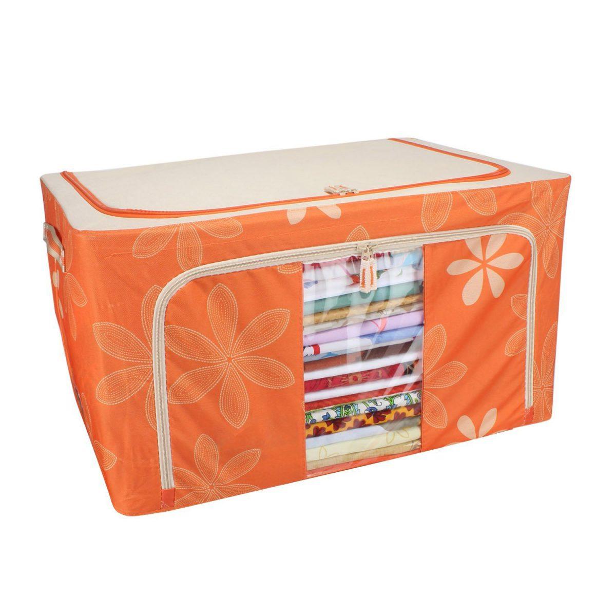 storage organiser, closet organizer, wardrobe organiser, drawer organiser, clothes organiser, saree organizer