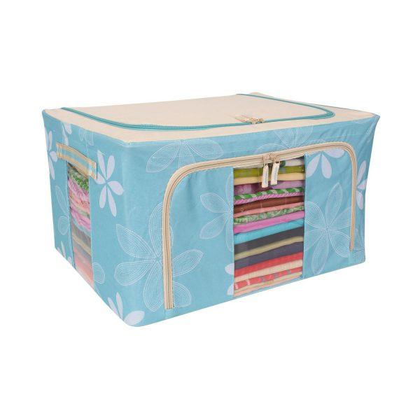 Saree Storage Bags