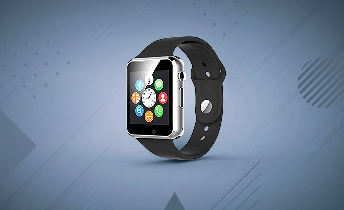 a1 smartwatch, a1 bluetooth smartwatch, apple clone watch, smartwatch with sim card slot