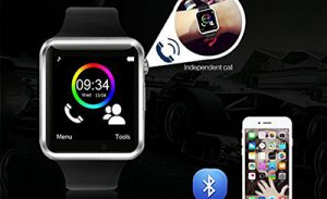 smartwatch, bluetooth smartwatch, a1smartwatch, smartwatch with sim card slot
