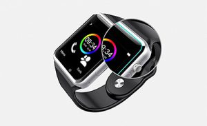 A1smartwristwatch, smartwatch, ios watch, android watch, bluetooth smartwatch