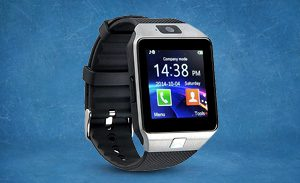 smartwatch, smart watch, dz09 smartwatch, smartwatch dz09