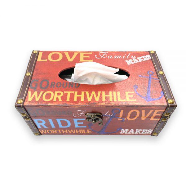 tissue box holder,tissue paper box, tissue paper holder, box paper holder, box tissue dispenser, box patterned tissue paper, printed tissue paper, tissue paper box online