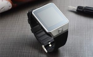 dz09 smartwatch, smartwatch, smart watch, smartwatch dz09