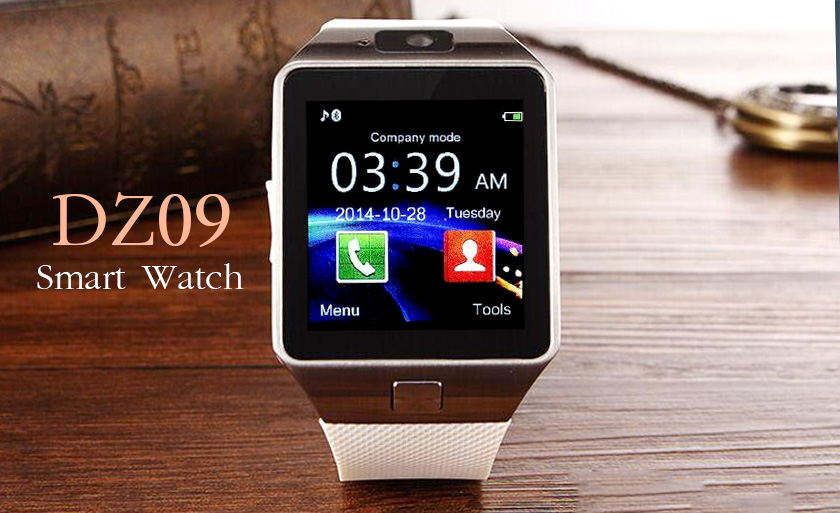 smartwatch, smart watch, smartwatch dz09, dz09 smartwatch, dz09 smart watch phone