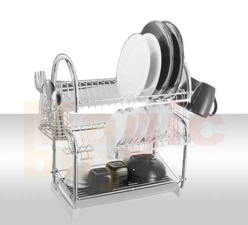 dish drainer, kitchen dish racks, dish racks, kitchen dish drainer, steel dish rack, stainless steel plate rack, stainless steel dish drainer, utensil rack